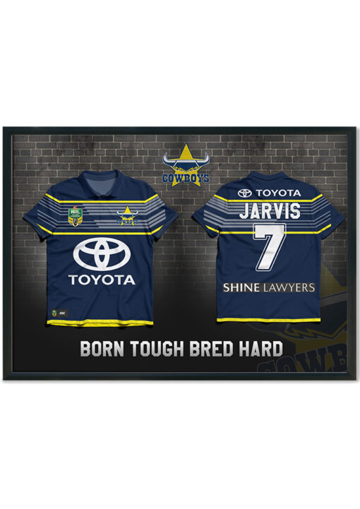 NRL-Shirt-cowboys