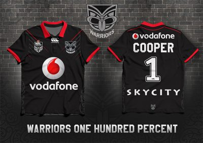 Warriors-nrl-template-Both