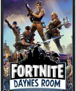 Fortnite-Room-Design-1