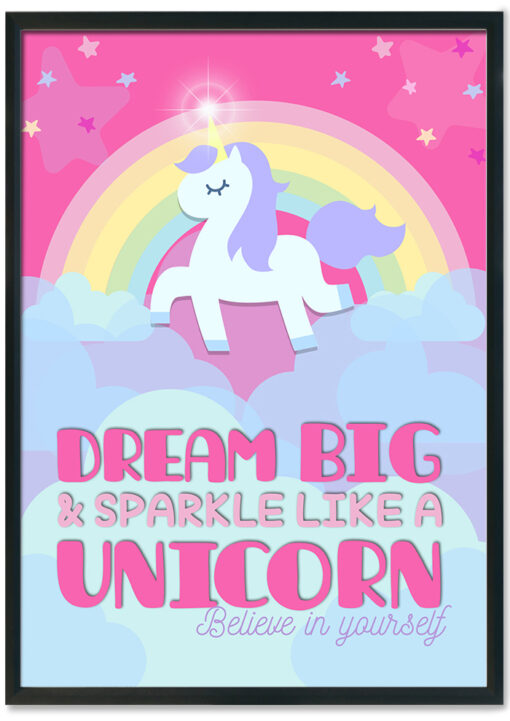 dream-like-a-unicorn