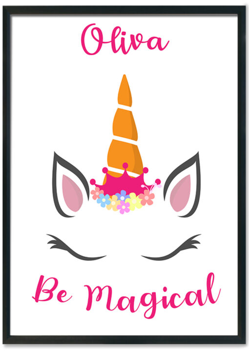 Basic-unicorn-magical