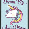 Dream-Big-Unicorn_blue