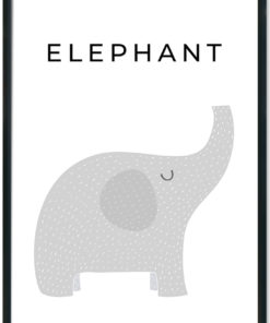 hand-drawn-nursery-elephant