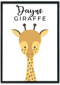 hand-drawn-nursery-giraffe-name