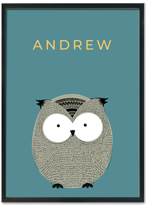 hand-drawn-nursery-owl-pd