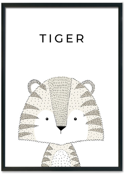 hand-drawn-nursery-tiger