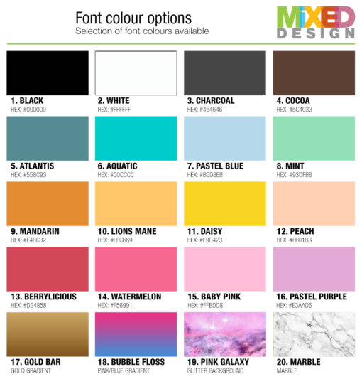 colour-options-chart