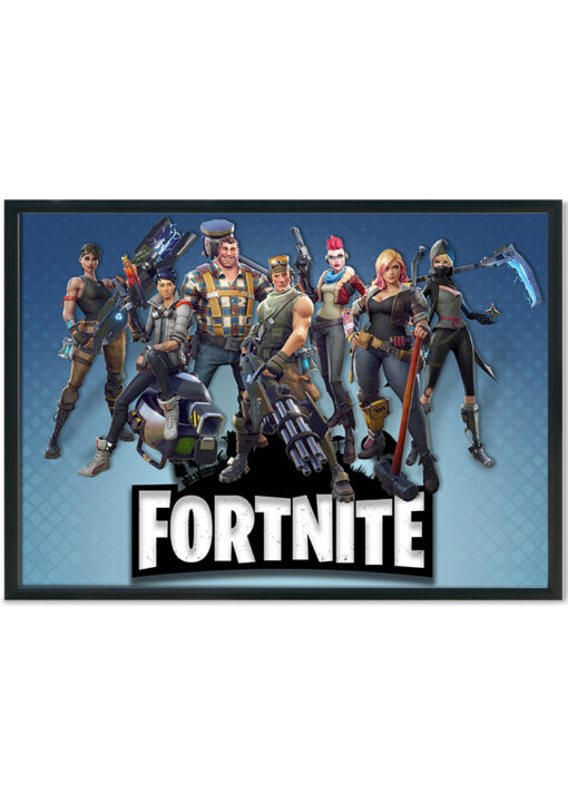 fortnite-group-photo