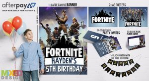 Fortnite-party-pack