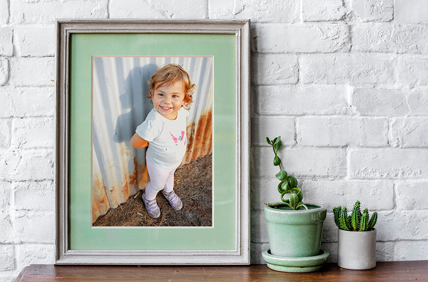 Your Photo Poster Prints