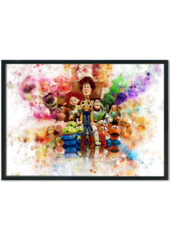 Toy-Story-3-all
