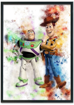 Toy-Story-buzz-woody