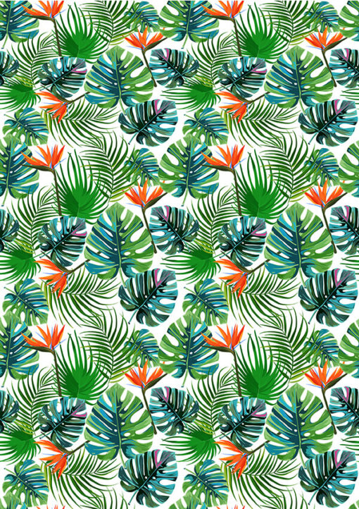 Tropical-Leaf-Wrap-A4
