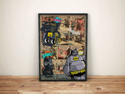 Comic-Batman-Kids-Print-mockup